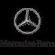 MERCEDES-BENZ image