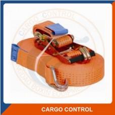 Колан за укрепване на товари CARGO CONTROL