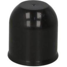Предпазна пластмасова капачка BOSAL за топката на теглич