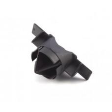 Предпазна пластмасова капачка BOSAL за топката на теглич , AK 41
