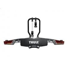 Стойка за колелета за теглич - 2 велосипеда THULE EasyFold XT