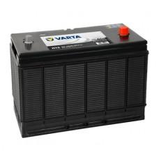 Акумулатор VARTA Promotive Black 102ah - за тежкотоварни автомобили image