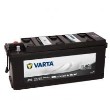 Акумулатор VARTA Promotive Black 135ah - за тежкотоварни автомобили image