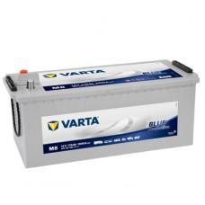 Акумулатор VARTA Promotive Blue 170ah - за тежкотоварни автомобили АКУМУЛАТОРИ, Акумулатори VARTA image