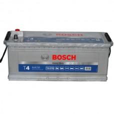 Акумулатор Bosch T5 180ah АКУМУЛАТОРИ, Акумулатори BOSCH image