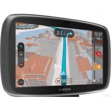 GPS НАВИГАЦИОННА СИСТЕМА TomTom Start 40