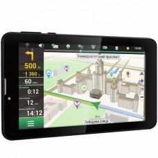 GPS НАВИГАЦИОННА СИСТЕМА GEO VISION PRESTIGIO