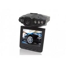 Камера видеорегистратор
