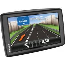GPS НАВИГАЦИОННА СИСТЕМА TomTom Start 60 EU45 Lifetime