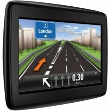GPS НАВИГАЦИОННА СИСТЕМА TomTom Start 20 EU45 LifeTime